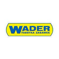 Производитель Wader - фото, картинка