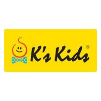 Производитель K`s Kids - фото, картинка