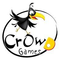 Товар Crowd Games - фото, картинка