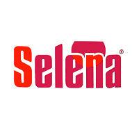 Производитель Selena - фото, картинка