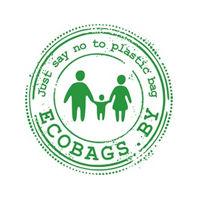 Производитель Ecobags