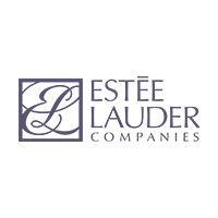 Компания Estee Lauder - фото, картинка