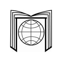 Издательство Планета