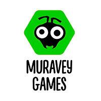 Производитель Muravey Games - фото, картинка