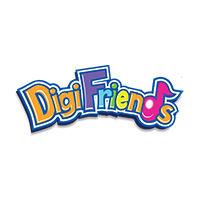 Производитель DigiFriends