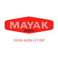 Производитель Маяк