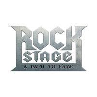 Производитель ROCK STAGE - фото, картинка