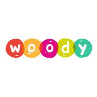 Производитель Woody - фото, картинка