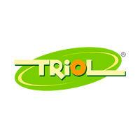 Товар Triol - фото, картинка