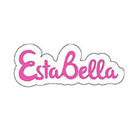 Производитель EstaBella - фото, картинка
