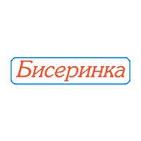 Производитель Бисеринка
