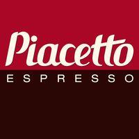 Производитель Piacetto - фото, картинка