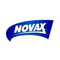 Производитель Novax - фото, картинка