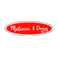 Товар Melissa & Doug - фото, картинка