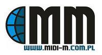 Производитель Midi Manufaktura - фото, картинка
