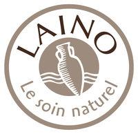 Подлинная забота, серия Производителя Laino