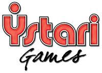 Производитель Ystari Games - фото, картинка