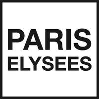 производитель Paris Elysees