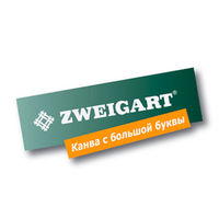 Производитель Zweigart - фото, картинка