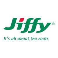 Производитель Jiffy - фото, картинка