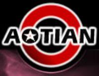 производитель Aotian plastic toys