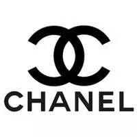 Компания Chanel
