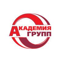 производитель Академия Групп