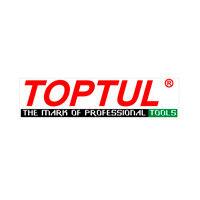 Производитель Toptul - фото, картинка