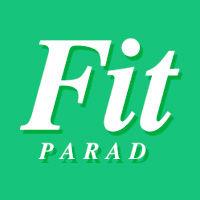 Fit Active, серия Товара Fit Parad - фото, картинка