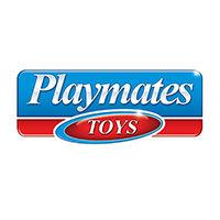 Производитель Playmates Toys
