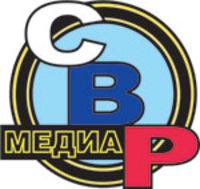 Издательство СВР - Медиа