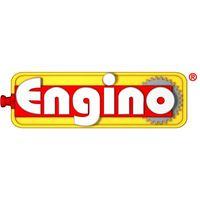 Производитель Engino - фото, картинка