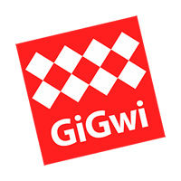 производитель GIGwi