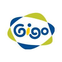 Производитель GIGO