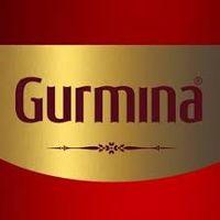 Товар Gurmina - фото, картинка