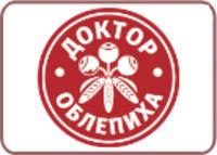 Производитель Доктор Облепиха - фото, картинка
