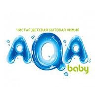 Производитель AQA baby - фото, картинка