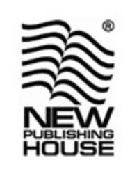 издательство Новый издательский дом