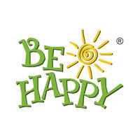 Производитель Be happy - фото, картинка