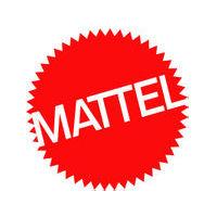 Disney Princess, серия производителя Mattel