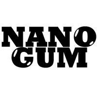Производитель Nanogum