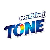 Товар Washing Tone - фото, картинка
