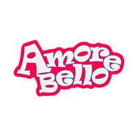 Производитель AMORE BELLO - фото, картинка