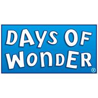 Memoir 44, серия Товара Days of Wonder - фото, картинка