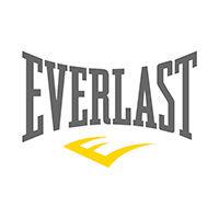 Производитель Everlast - фото, картинка