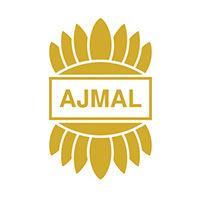 Производитель Ajmal - фото, картинка