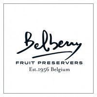 Паста карамельная, серия Товара Belberry - фото, картинка