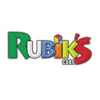 Производитель Rubik's - фото, картинка