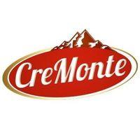 Товар СreMonte - фото, картинка