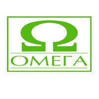 Открой картинку, серия издательства Омега-пресс